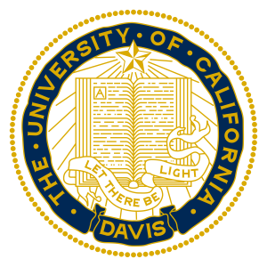 The_University_of_California_Davis